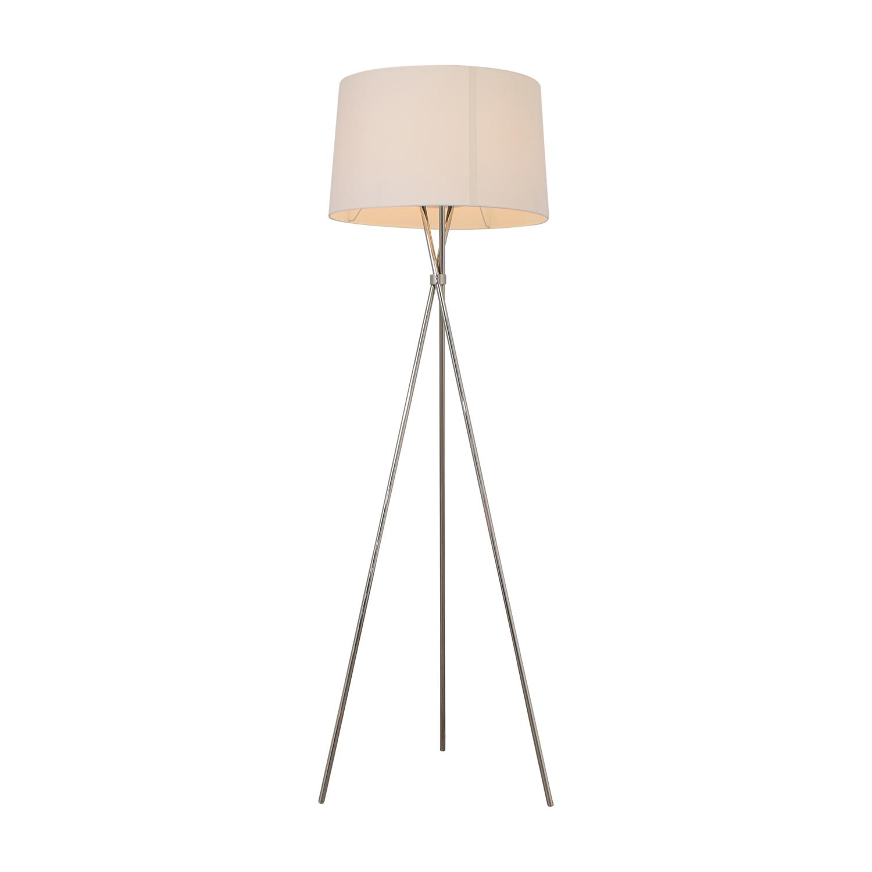 Design Within Reach Tripod Floor Lamp sale