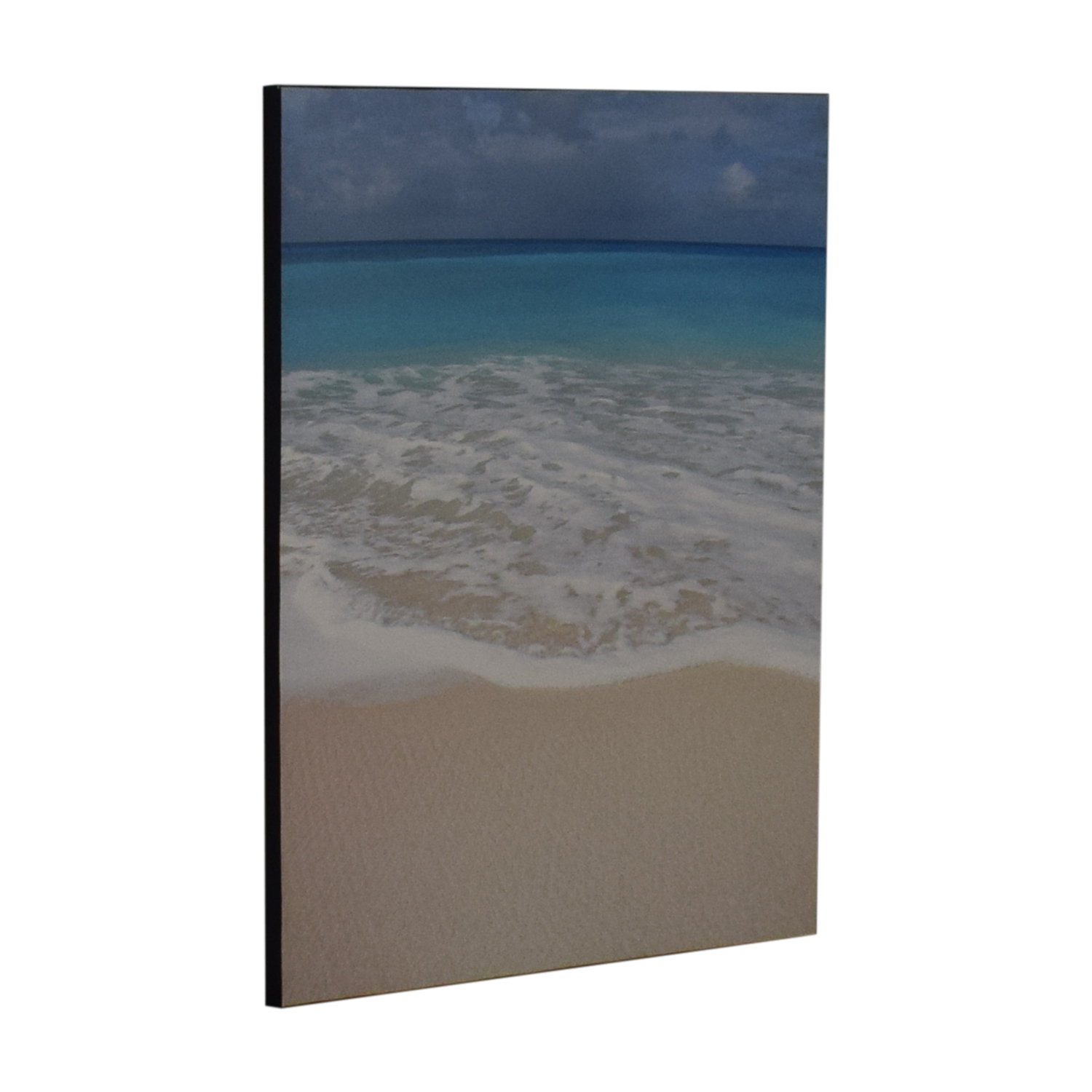 shop Beach Scene Wall Art  Wall Art