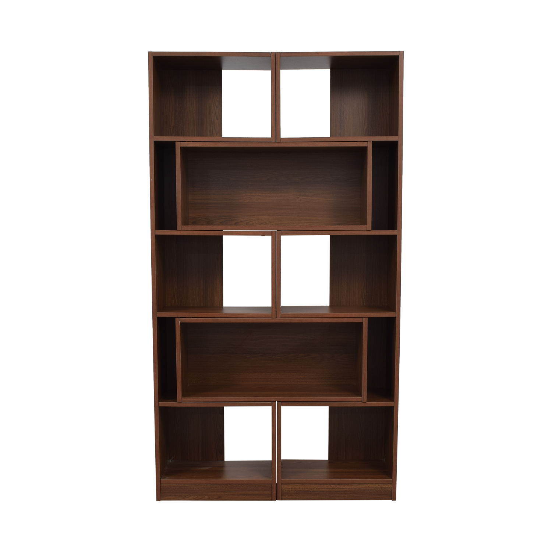 Shop R Used Furniture On Sale