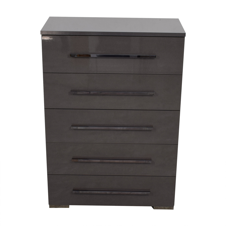Furniture Bob S Five Drawer