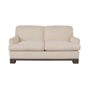 buy Furniture Masters White Sofa Furniture Masters
