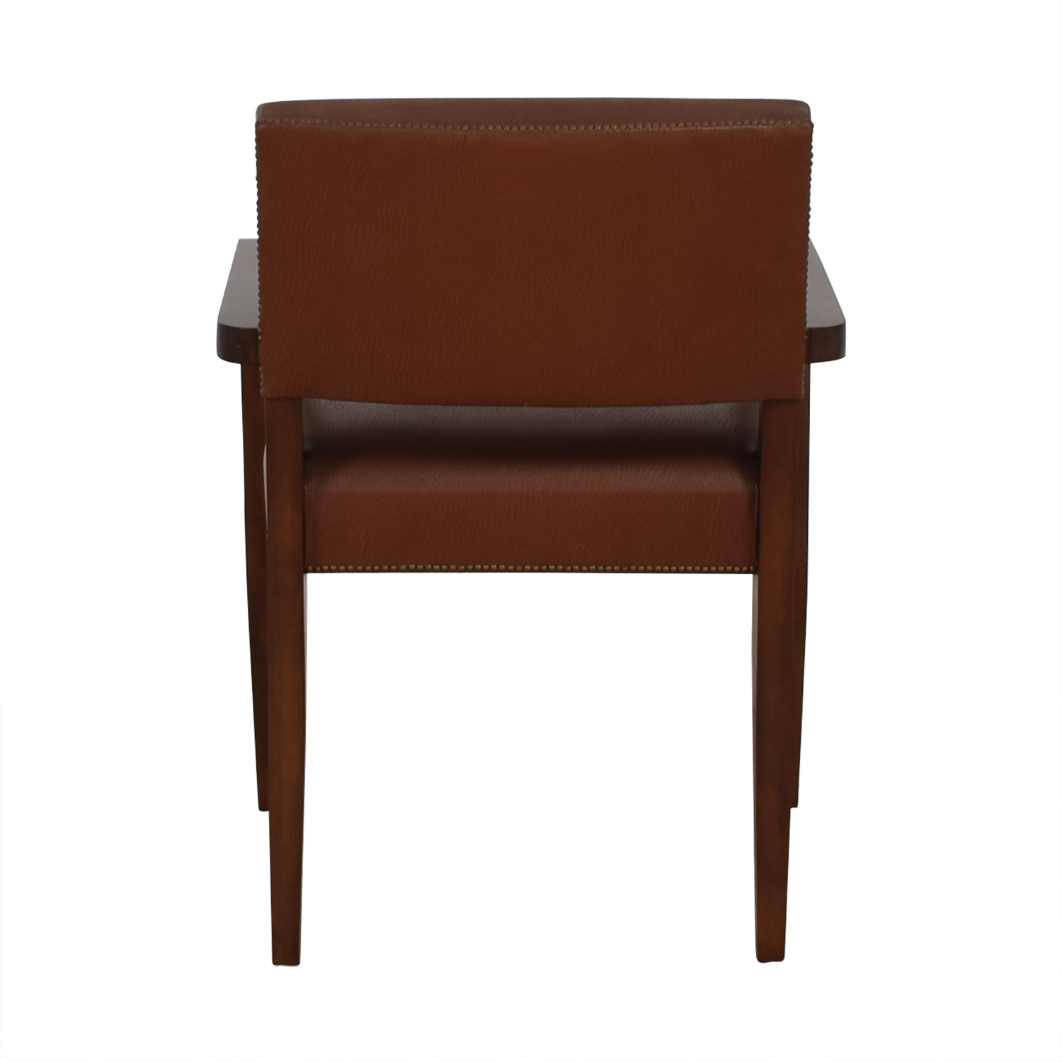 Furniture Masters Furniture Masters Mid Century Accent Chair Accent Chairs
