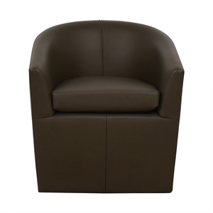 buy Furniture Masters Club Accent Chair Furniture Masters
