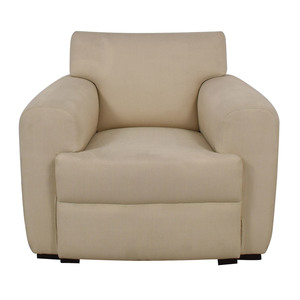 Furniture Masters Furniture Masters Oversize Accent Chair second hand