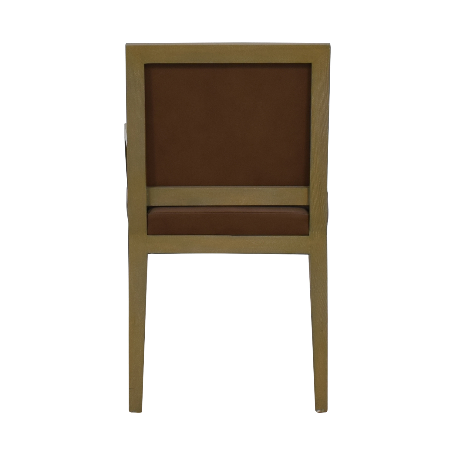 Furniture Masters Furniture Masters Modern Accent Chair nyc
