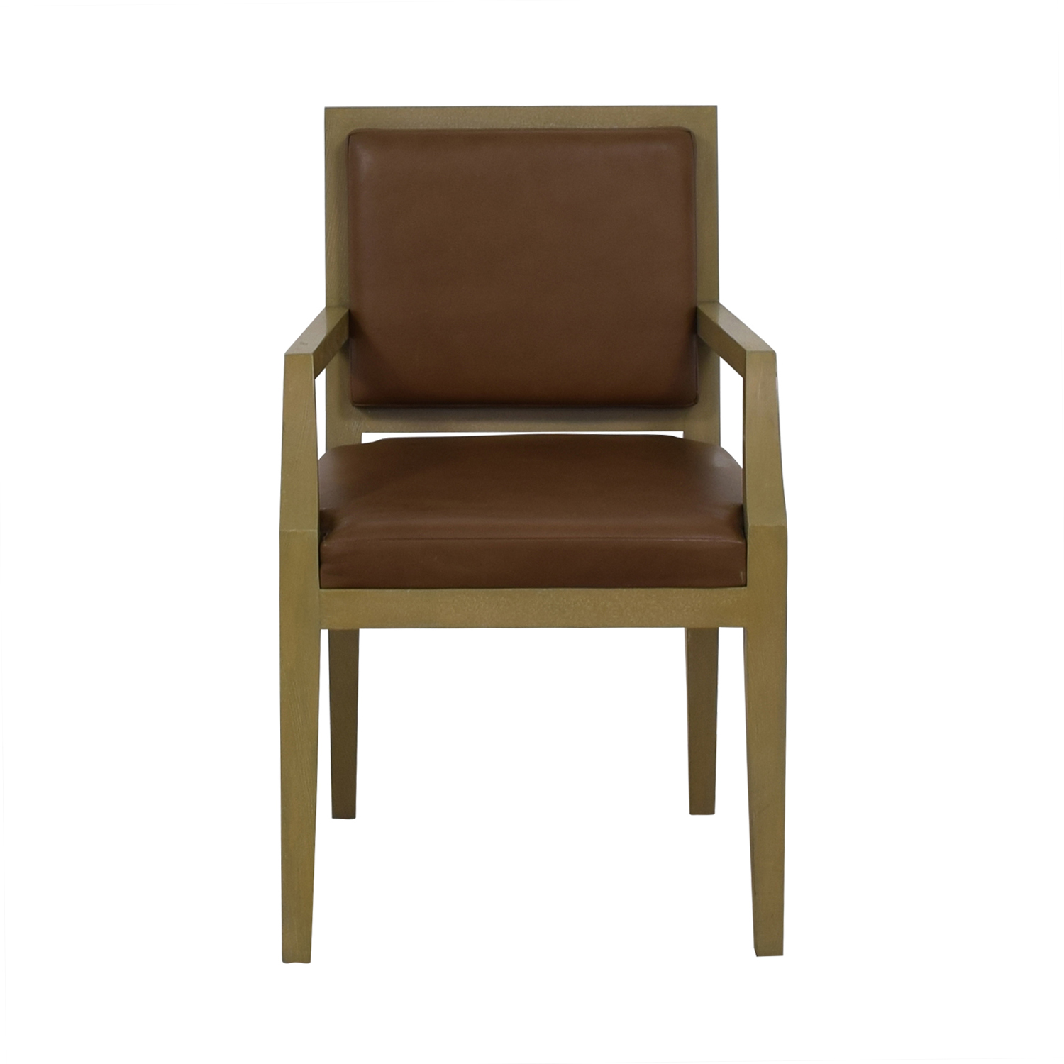 Furniture Masters Furniture Masters Modern Accent Chair coupon