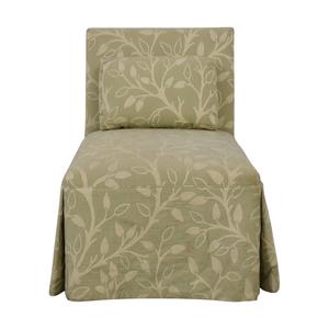 shop Furniture Masters Leaf Chair Furniture Masters