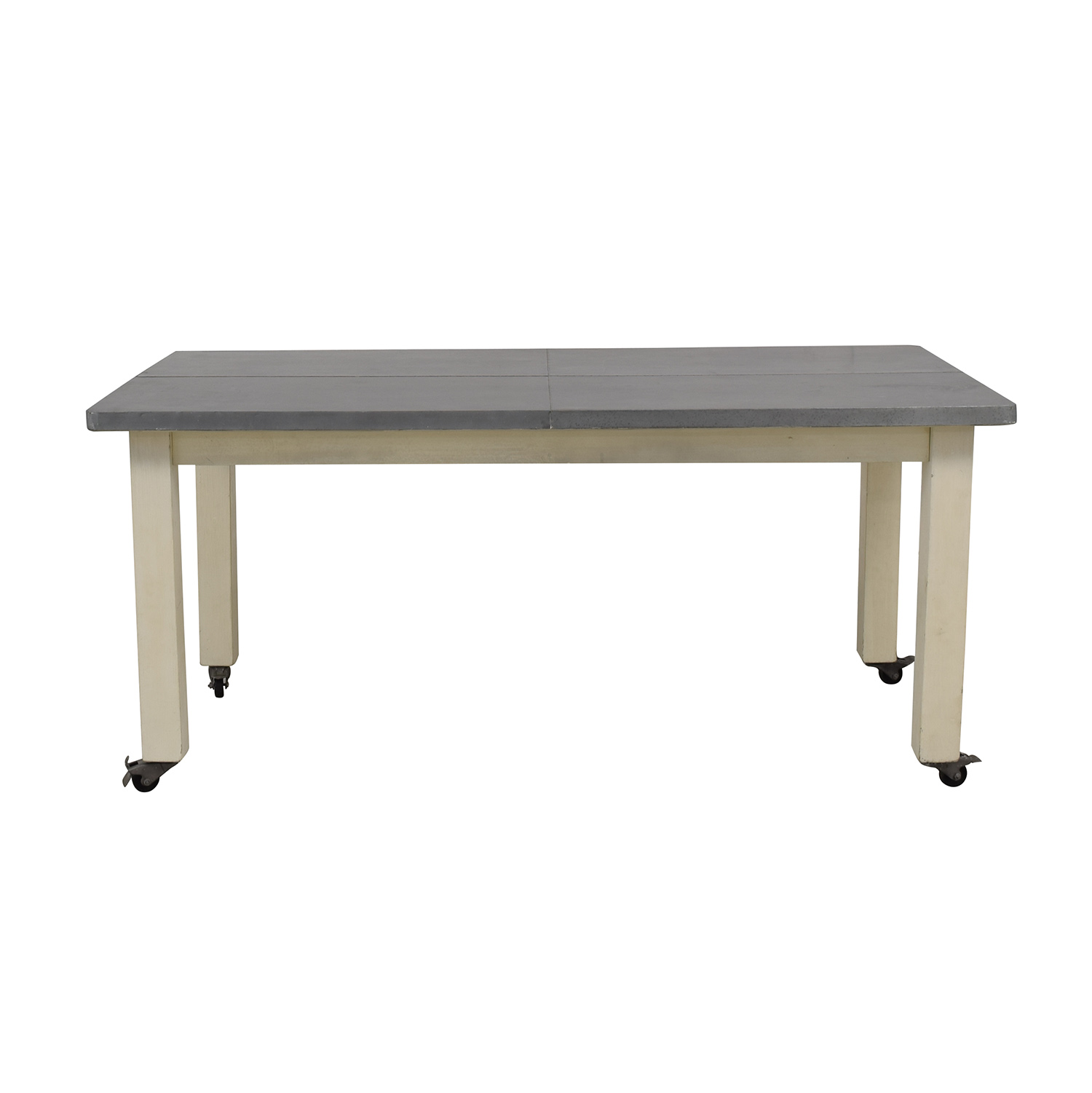 buy Restoration Hardware Restoration Hardware Vintage Schoolhouse Play Table online