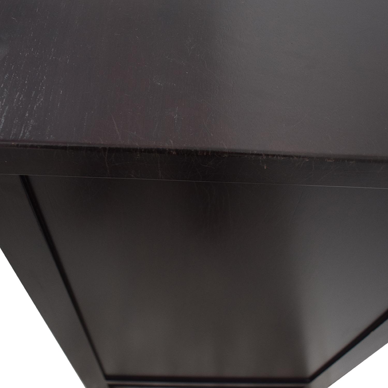shop Restoration Hardware Six-Drawer Dresser Restoration Hardware
