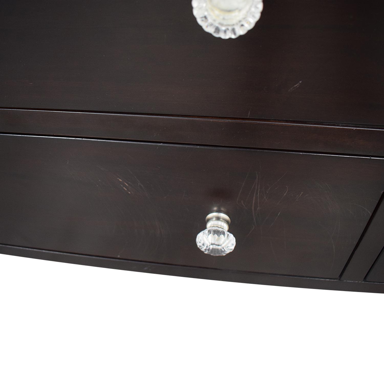 Restoration Hardware Restoration Hardware Six-Drawer Dresser