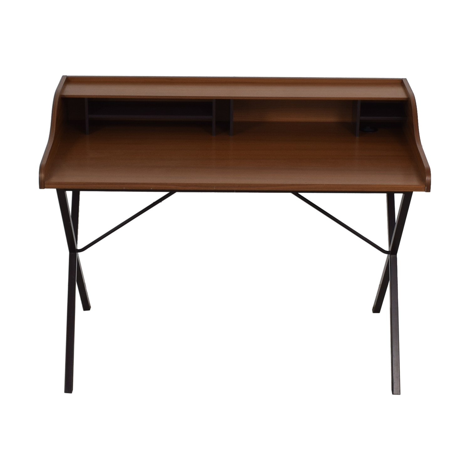 Ligne Roset Ligne Roset Pierre Paulin Ursuline Writing Desk Sofas