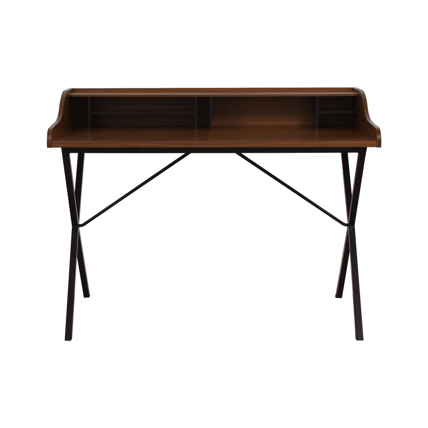 shop Ligne Roset Pierre Paulin Ursuline Writing Desk Ligne Roset