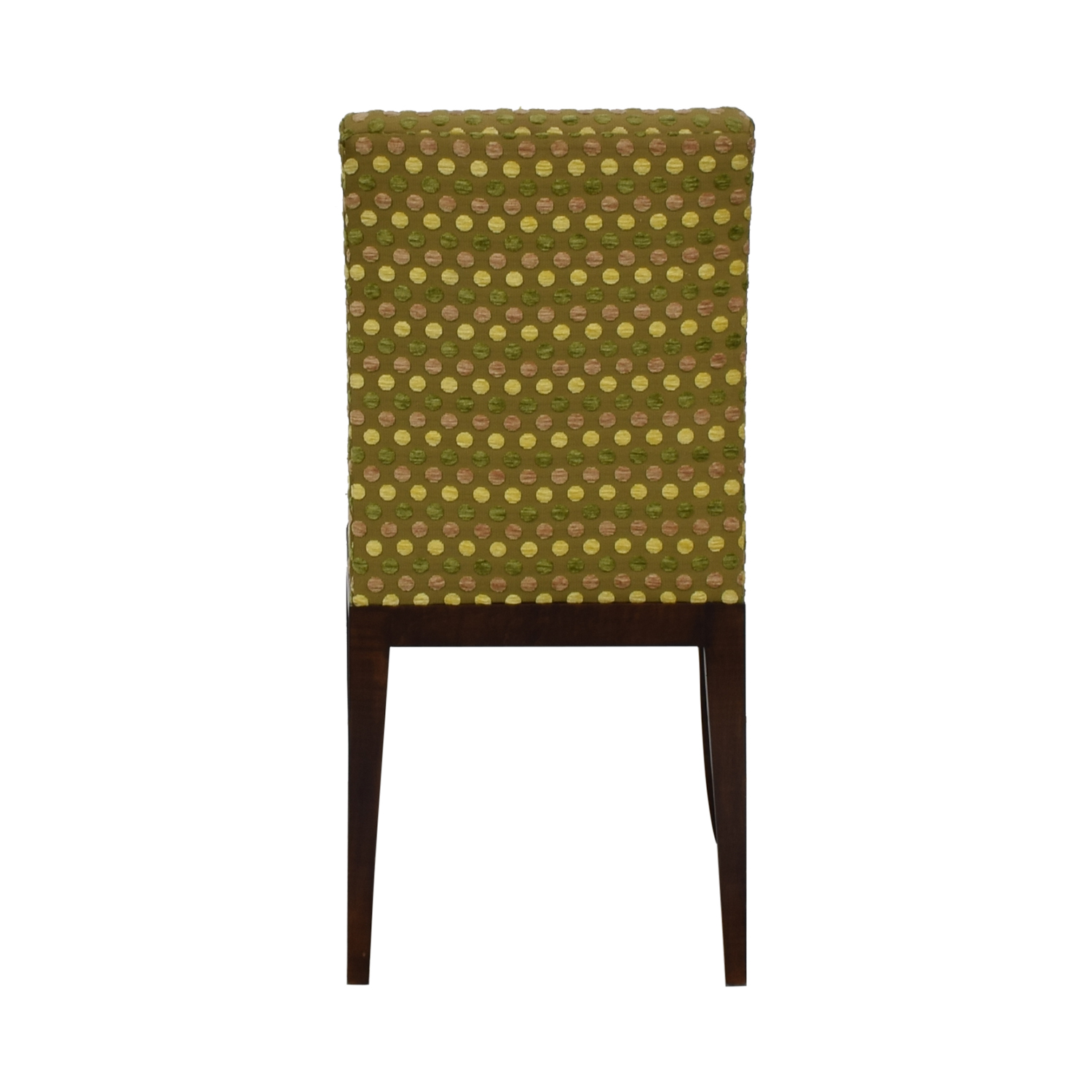 Furniture Masters Furniture Masters Polka Dot Chair nyc