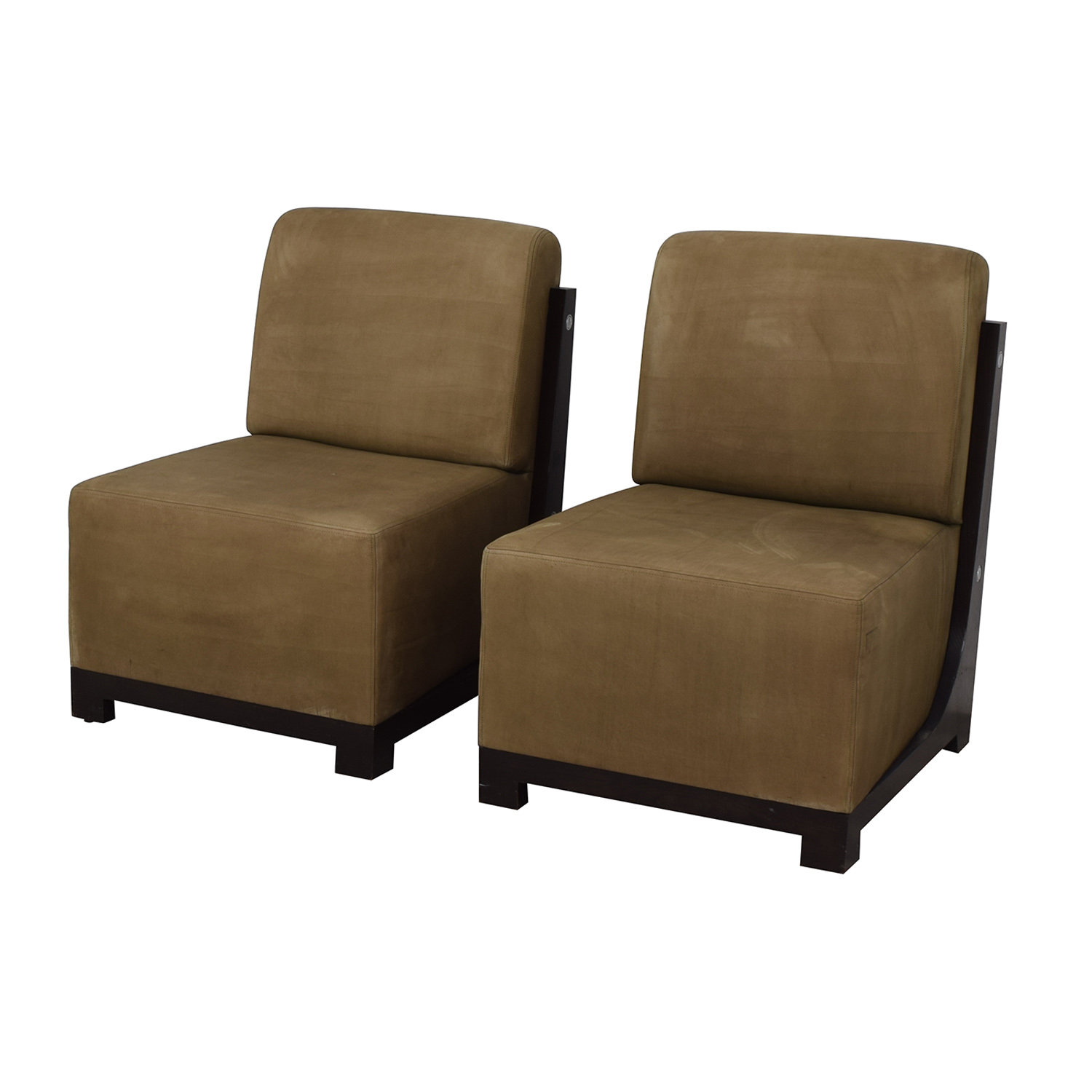 buy Furniture Masters Tan Accent Chairs Furniture Masters