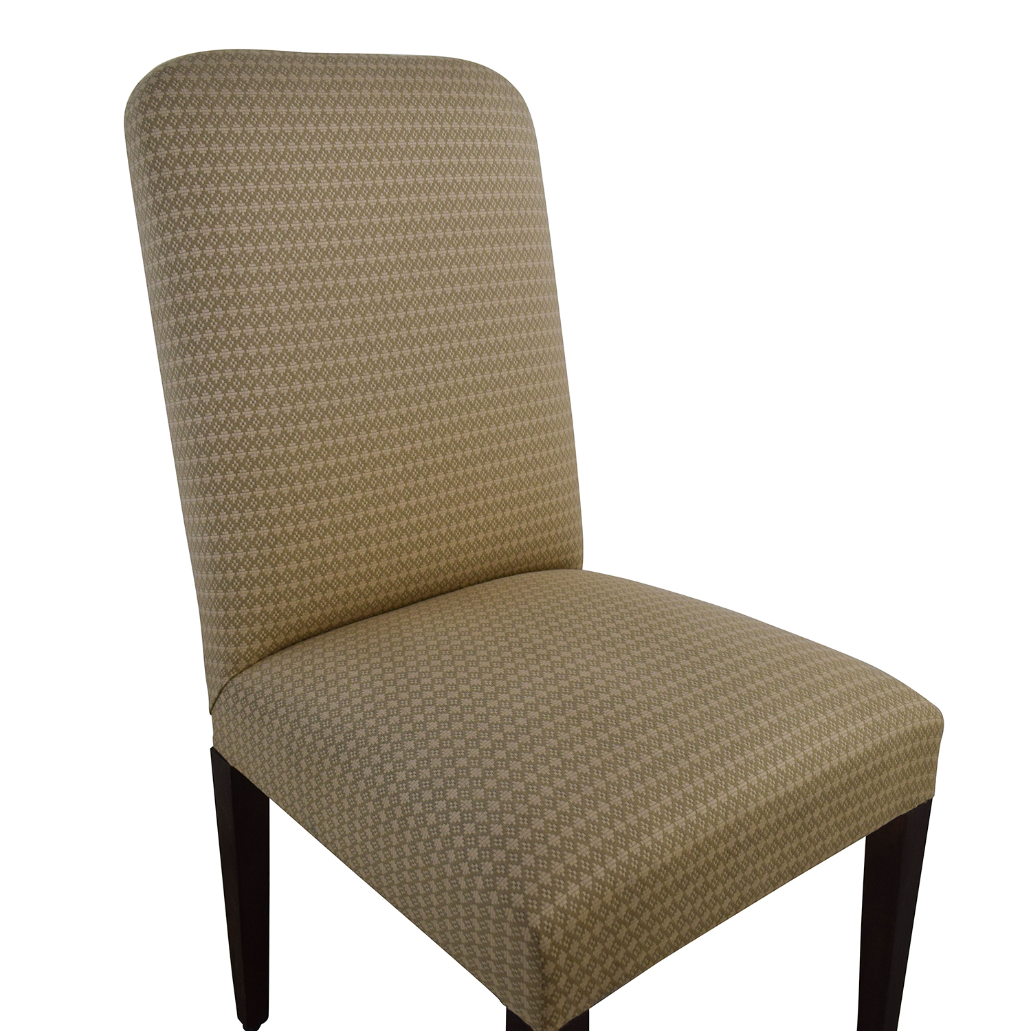 buy Furniture Masters Tan Accent Chair Furniture Masters Chairs