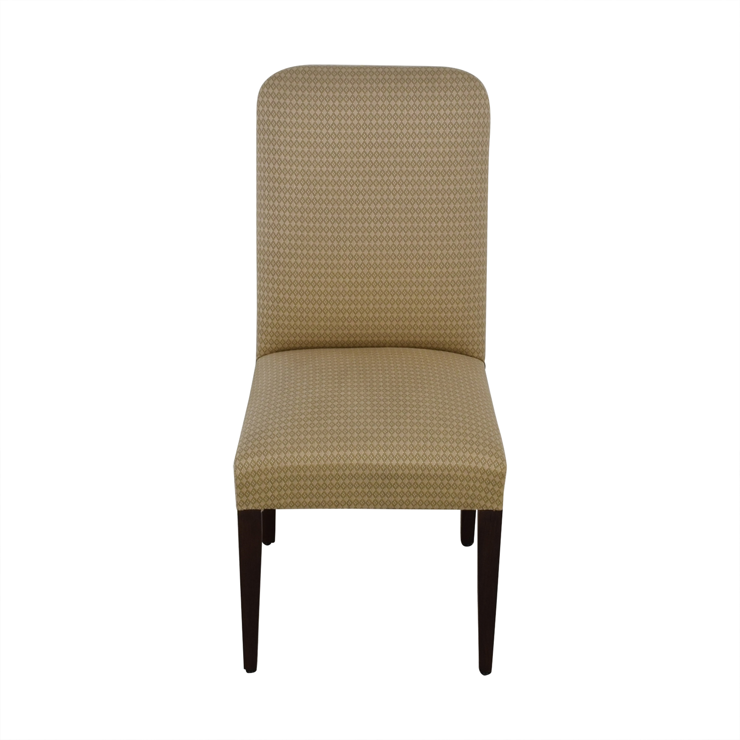 Furniture Masters Furniture Masters Tan Accent Chair for sale