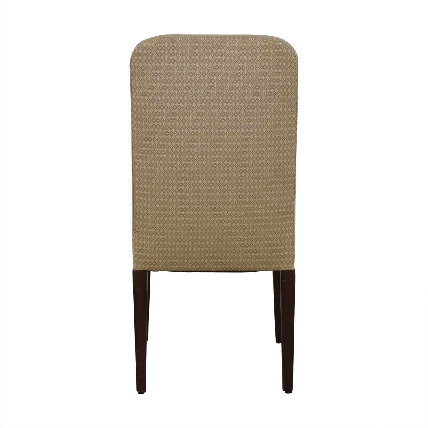 Furniture Masters Tan Accent Chair Furniture Masters