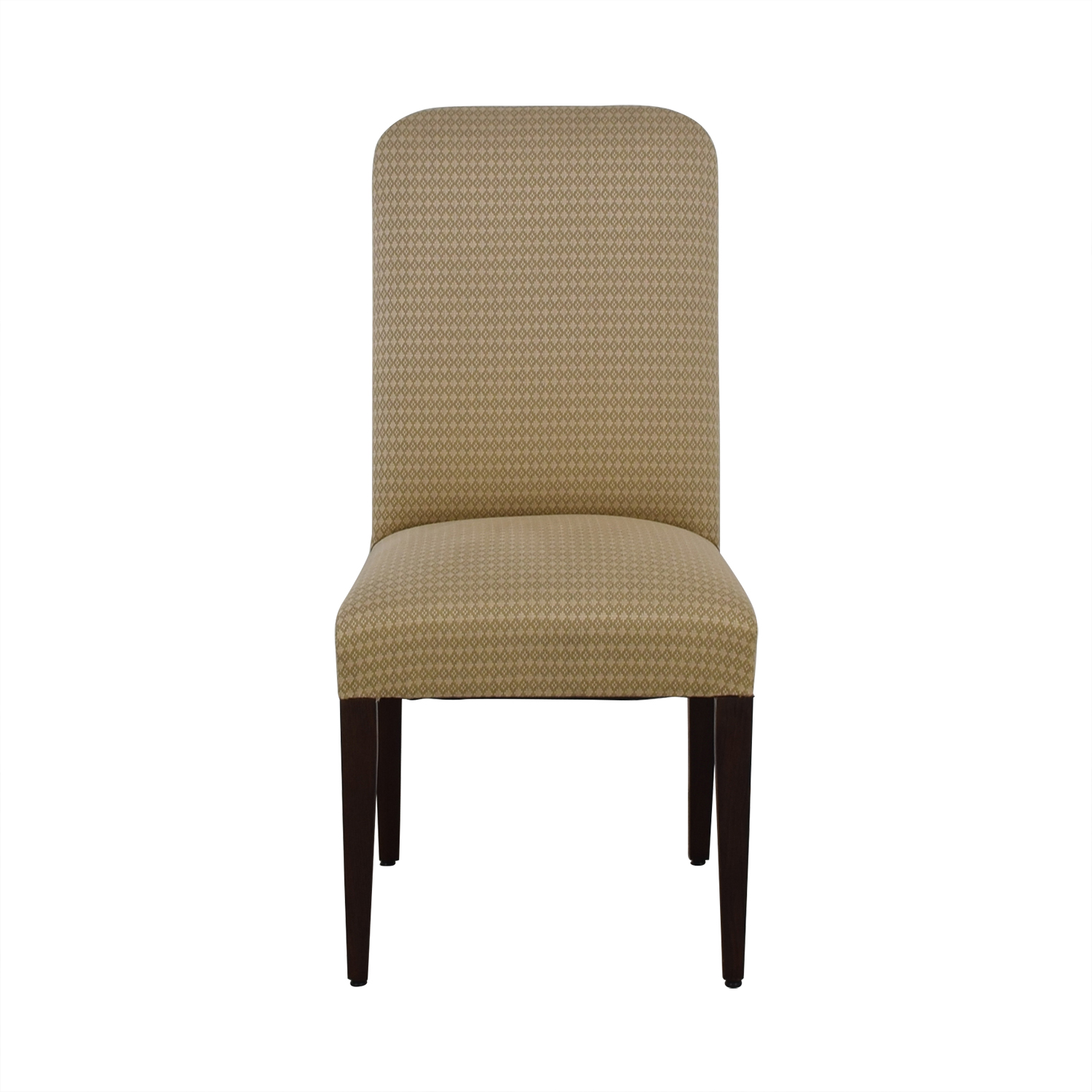 Furniture Masters Furniture Masters Tan Accent Chair nyc