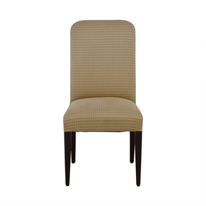 Furniture Masters Furniture Masters Tan Accent Chair dimensions