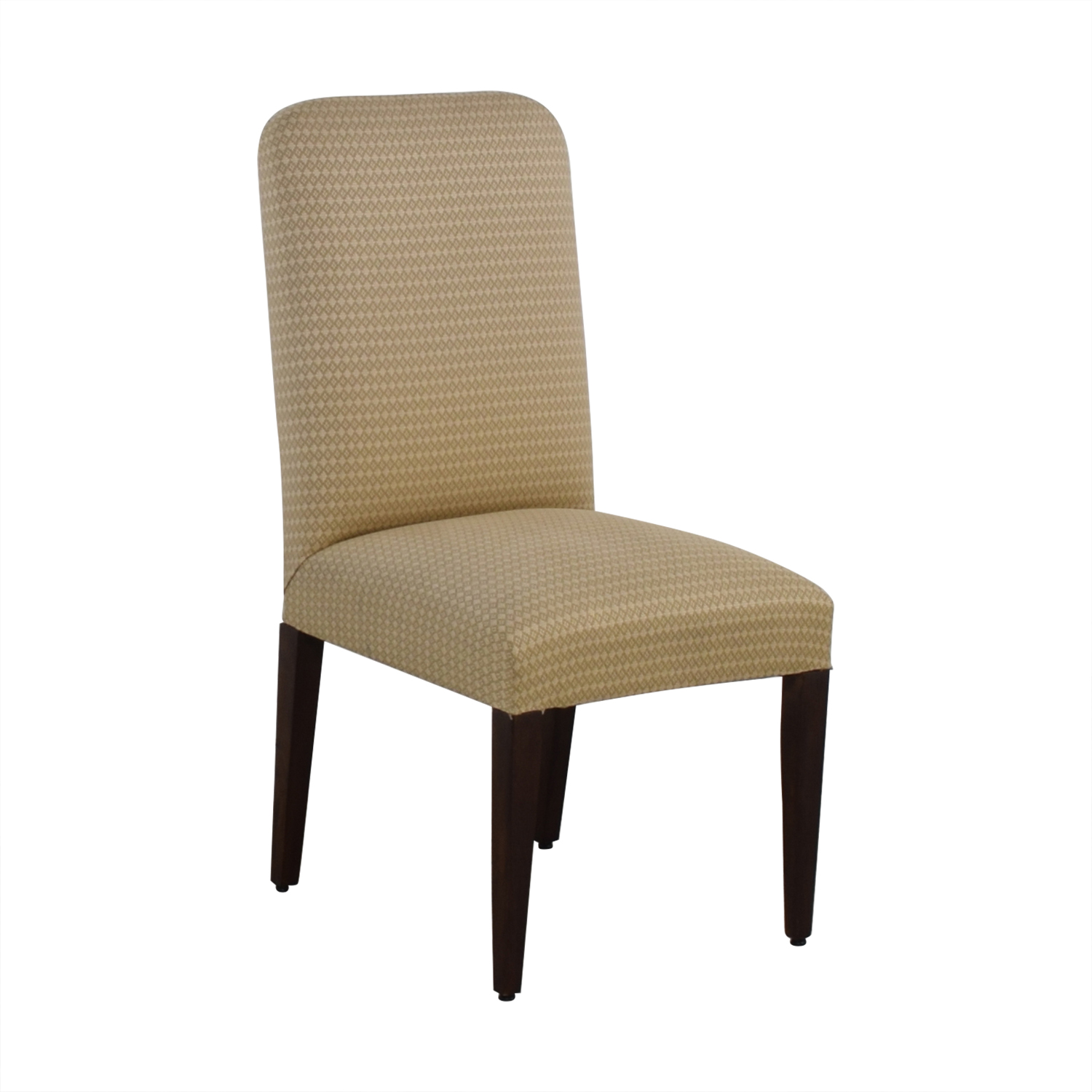 buy Furniture Masters Tan Accent Chair Furniture Masters
