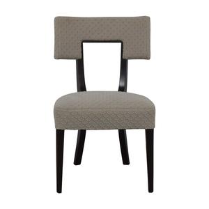 shop Furniture Masters Diamond Chair Furniture Masters