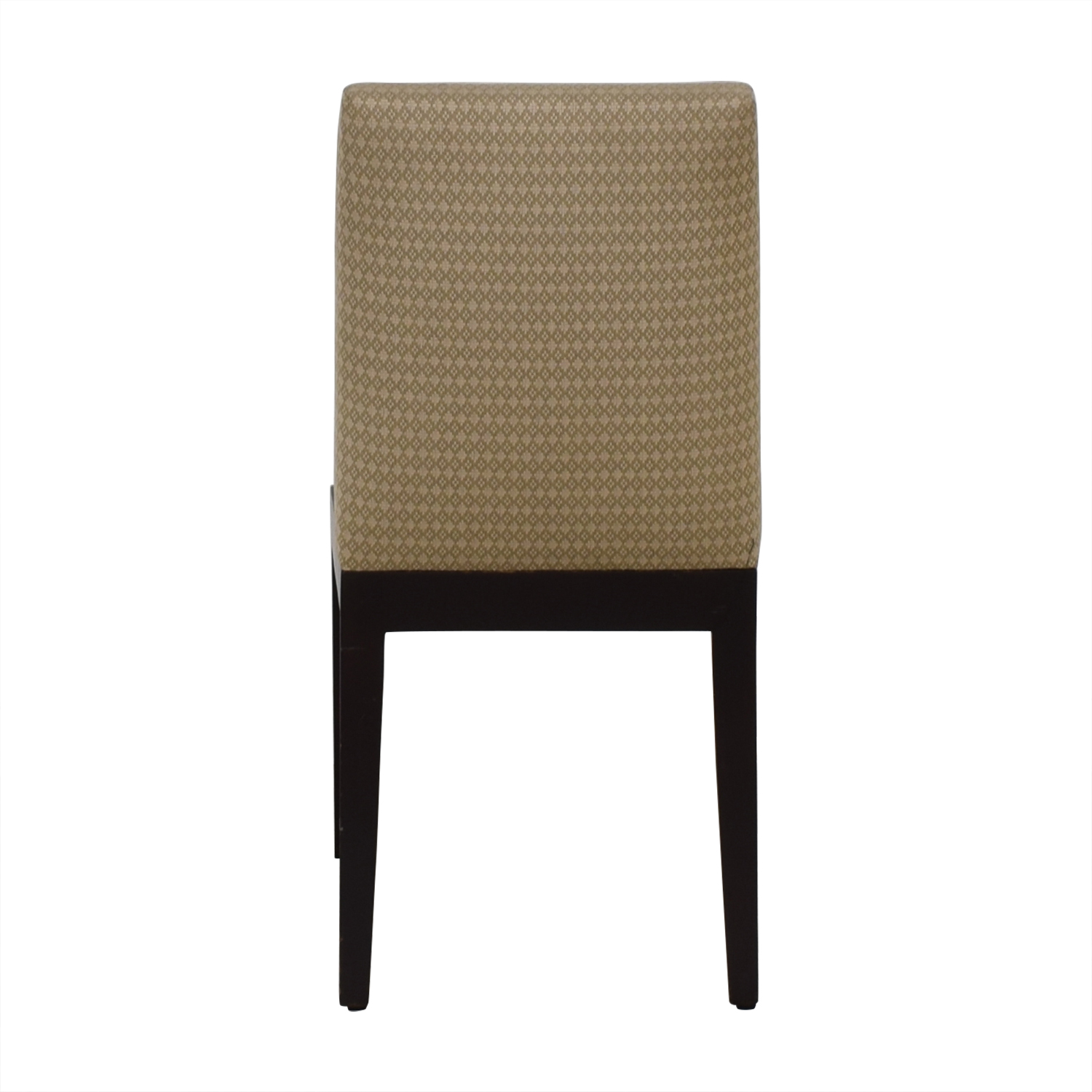 Furniture Masters Furniture Masters Accent Chair nyc