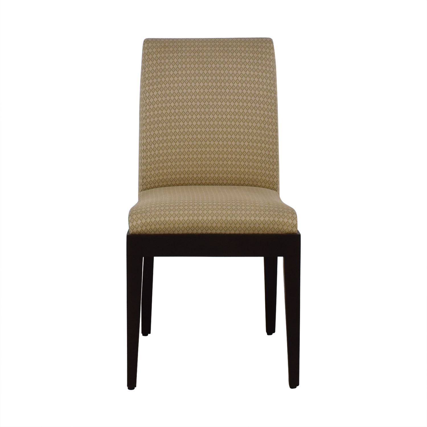 Furniture Masters Furniture Masters Accent Chair price