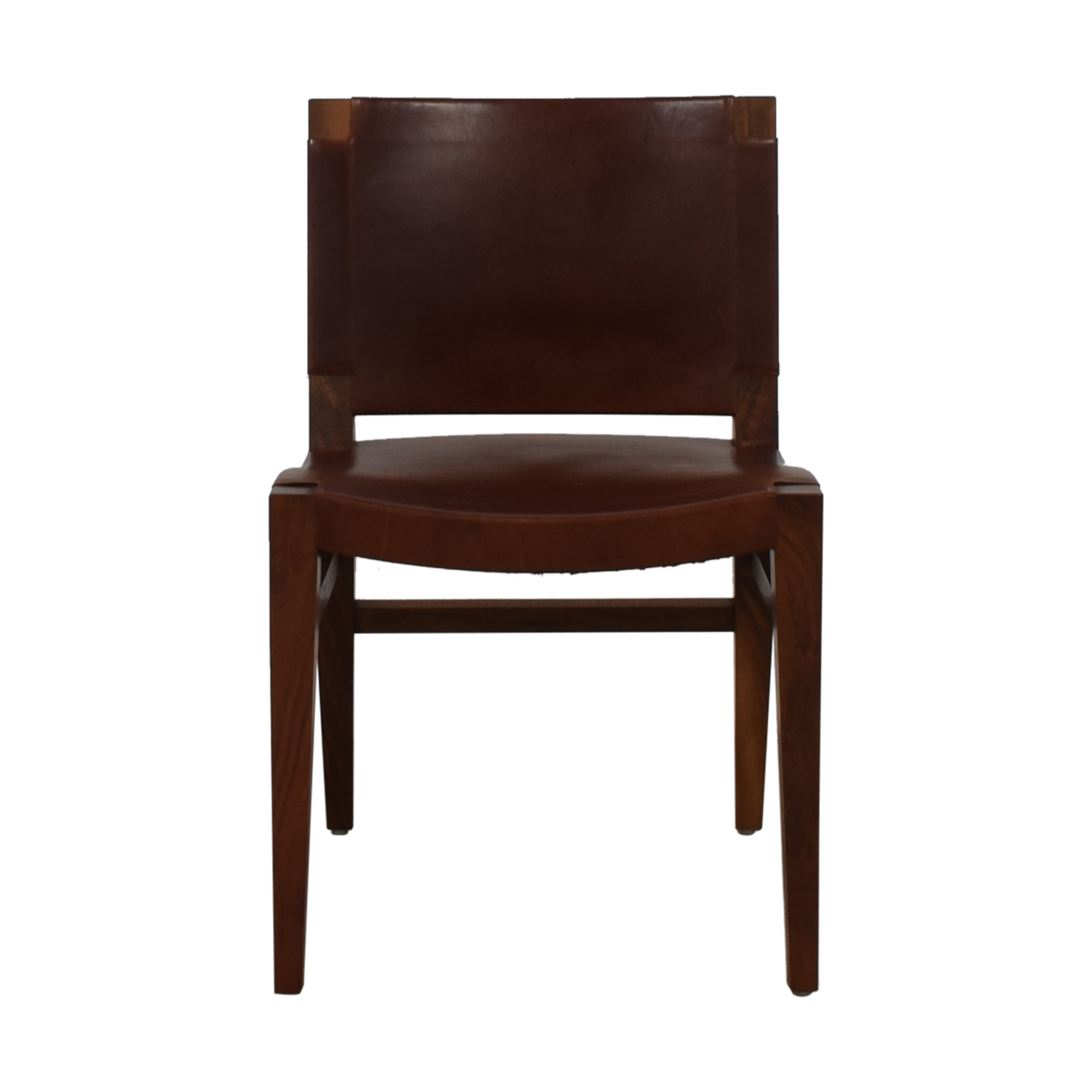 buy Furniture Masters Furniture Masters Modern Accent Chair online