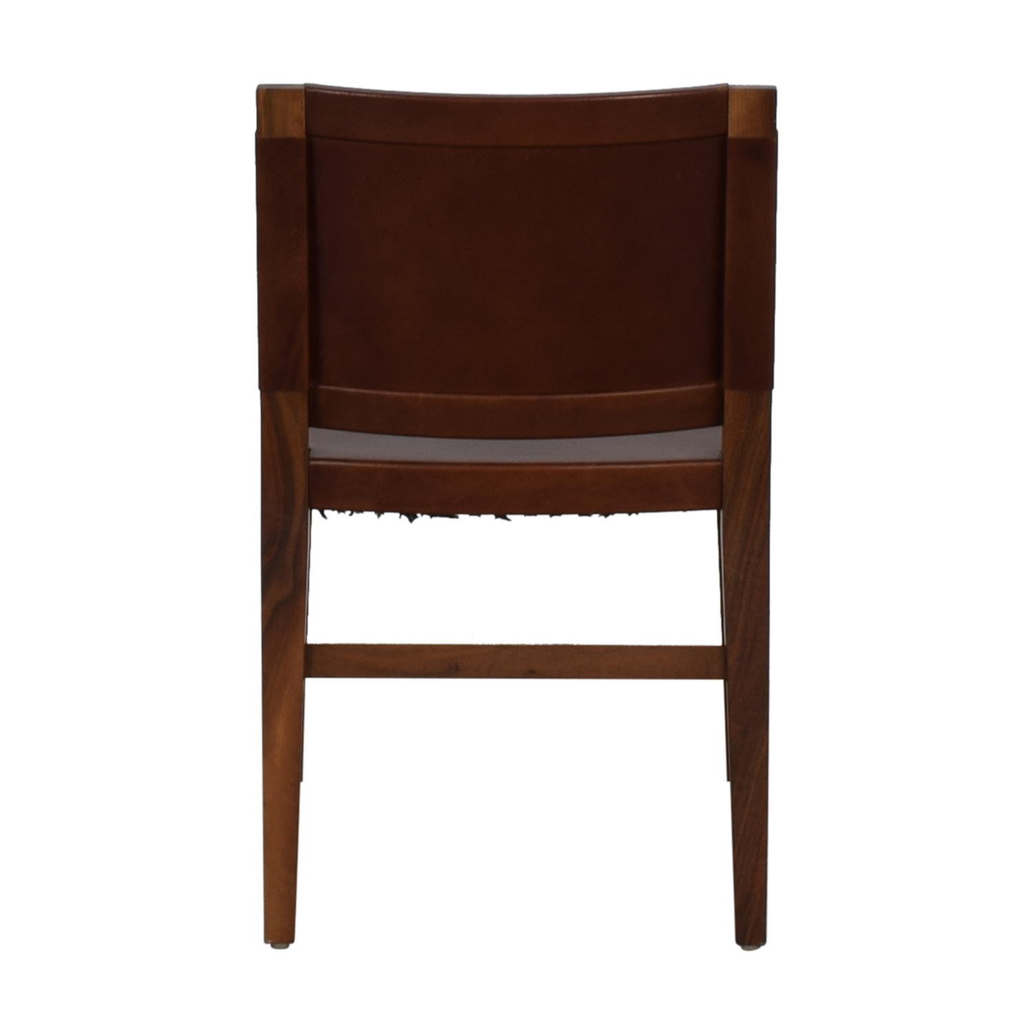 Furniture Masters Furniture Masters Modern Accent Chair discount