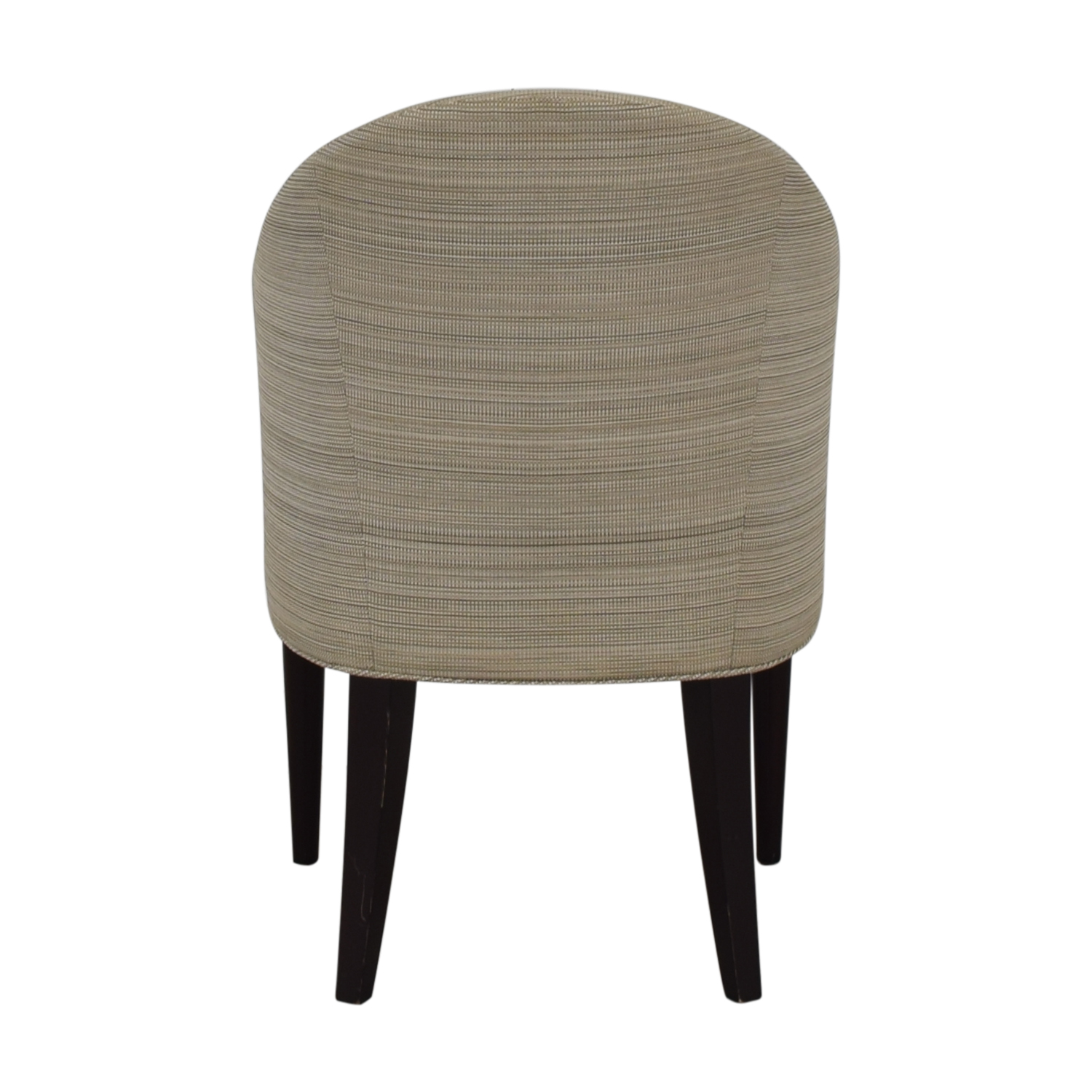 Furniture Masters Furniture Masters Multi-Colored Accent Chair for sale