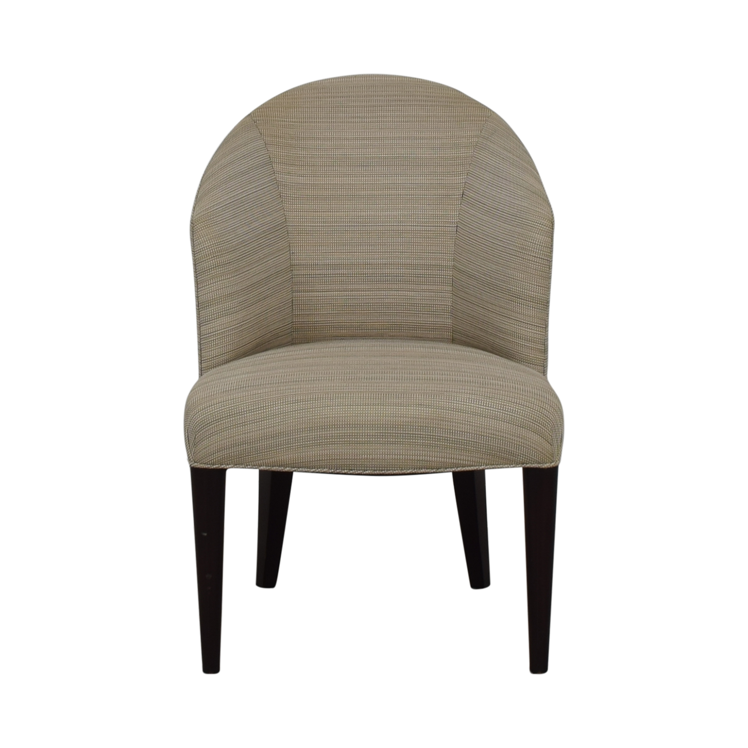 buy Furniture Masters Multi-Colored Accent Chair Furniture Masters Accent Chairs