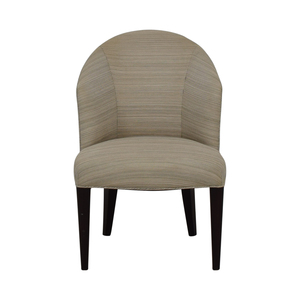 Furniture Masters Furniture Masters Multi-Colored Accent Chair