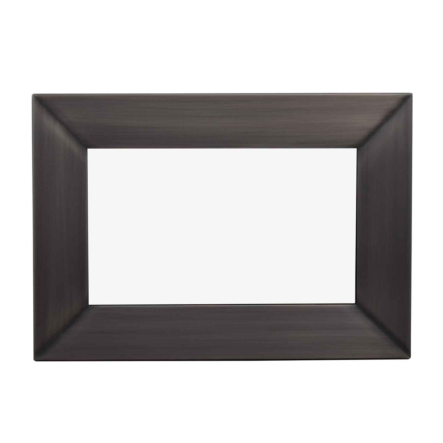 Desiron Steel Framed Mirror Desiron