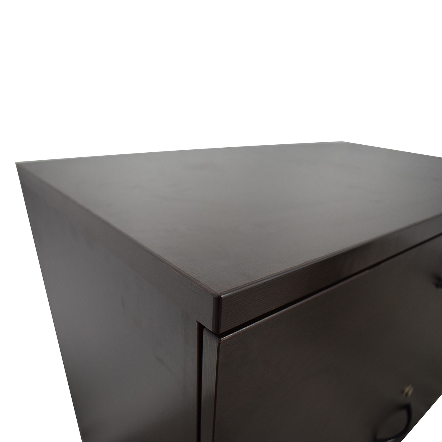 Mayline Mayline Two-Drawer Lateral File Cabinet nyc