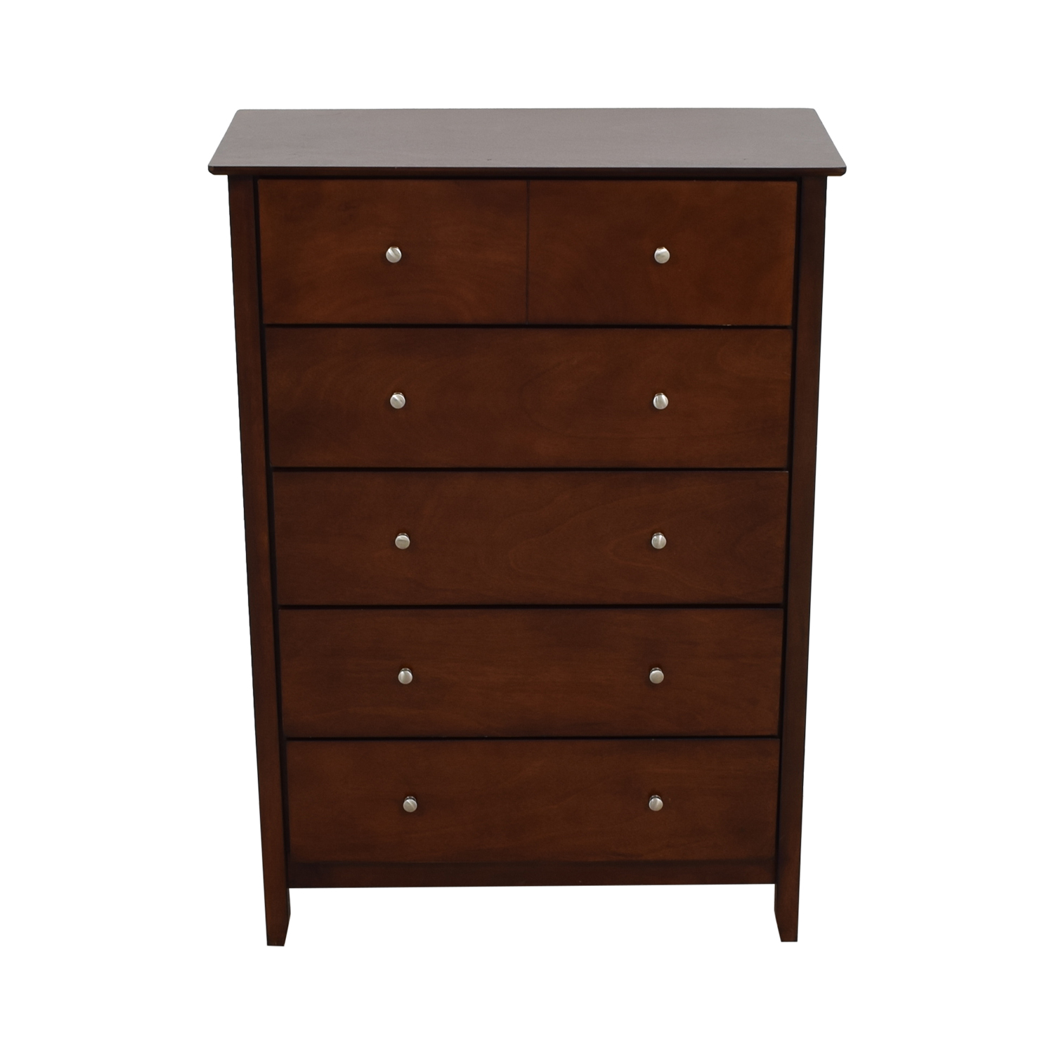 buy Bob's Furniture Bob's Furniture Five-Drawer Dresser online