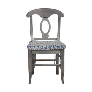 buy Pottery Barn Aluminum Chair Pottery Barn