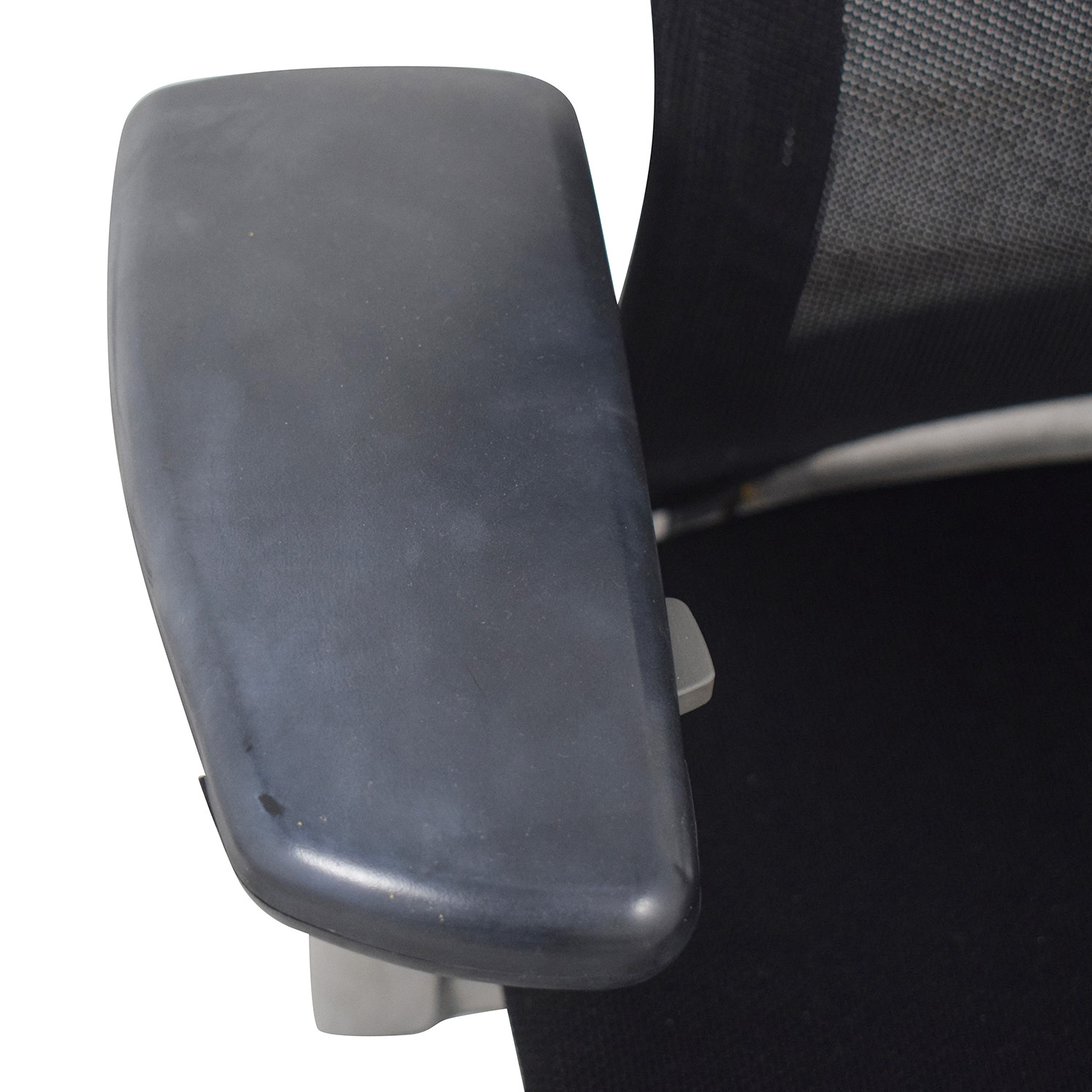 buy Knoll Knoll Life Black Desk Chairs online