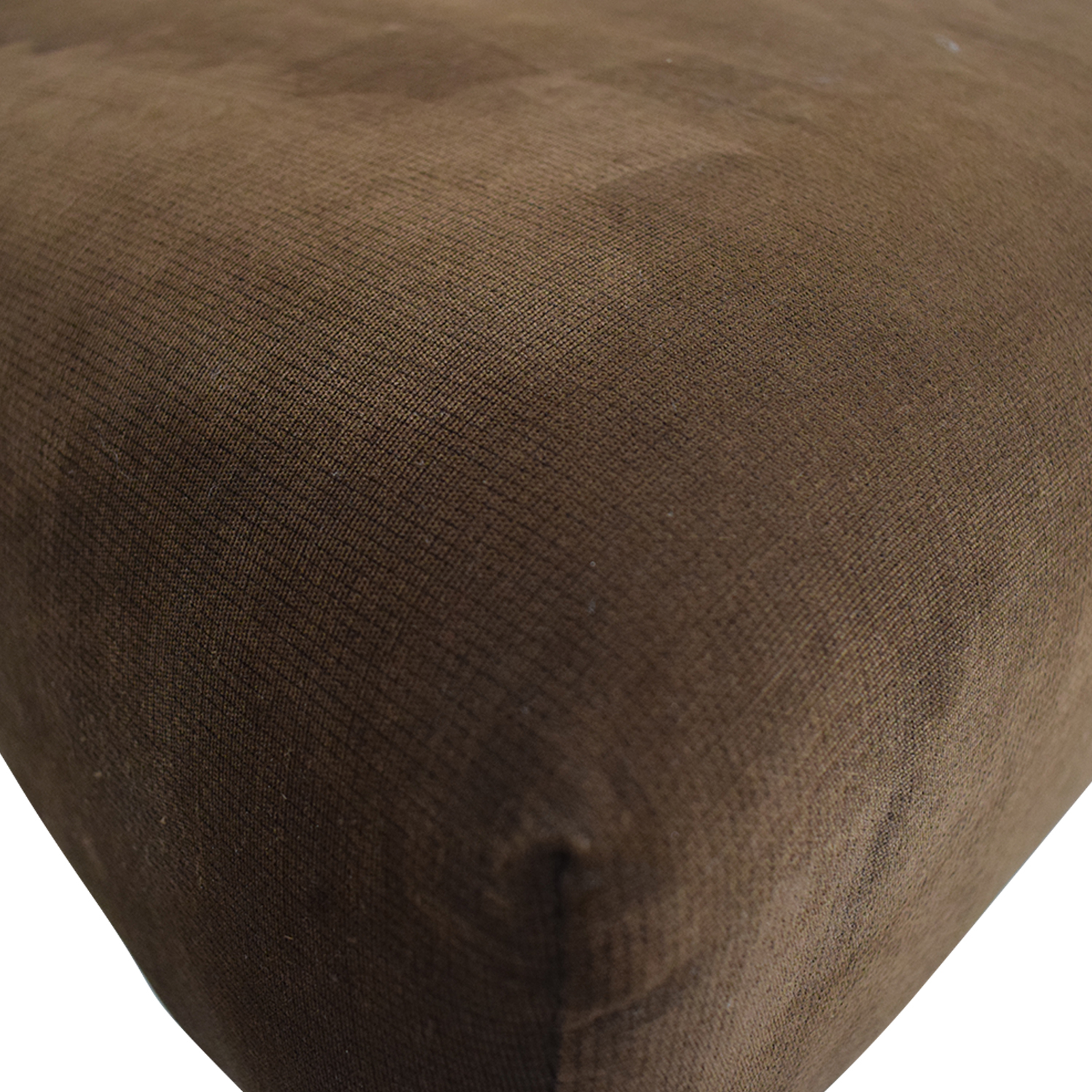 Brown Armless Side Chairs price