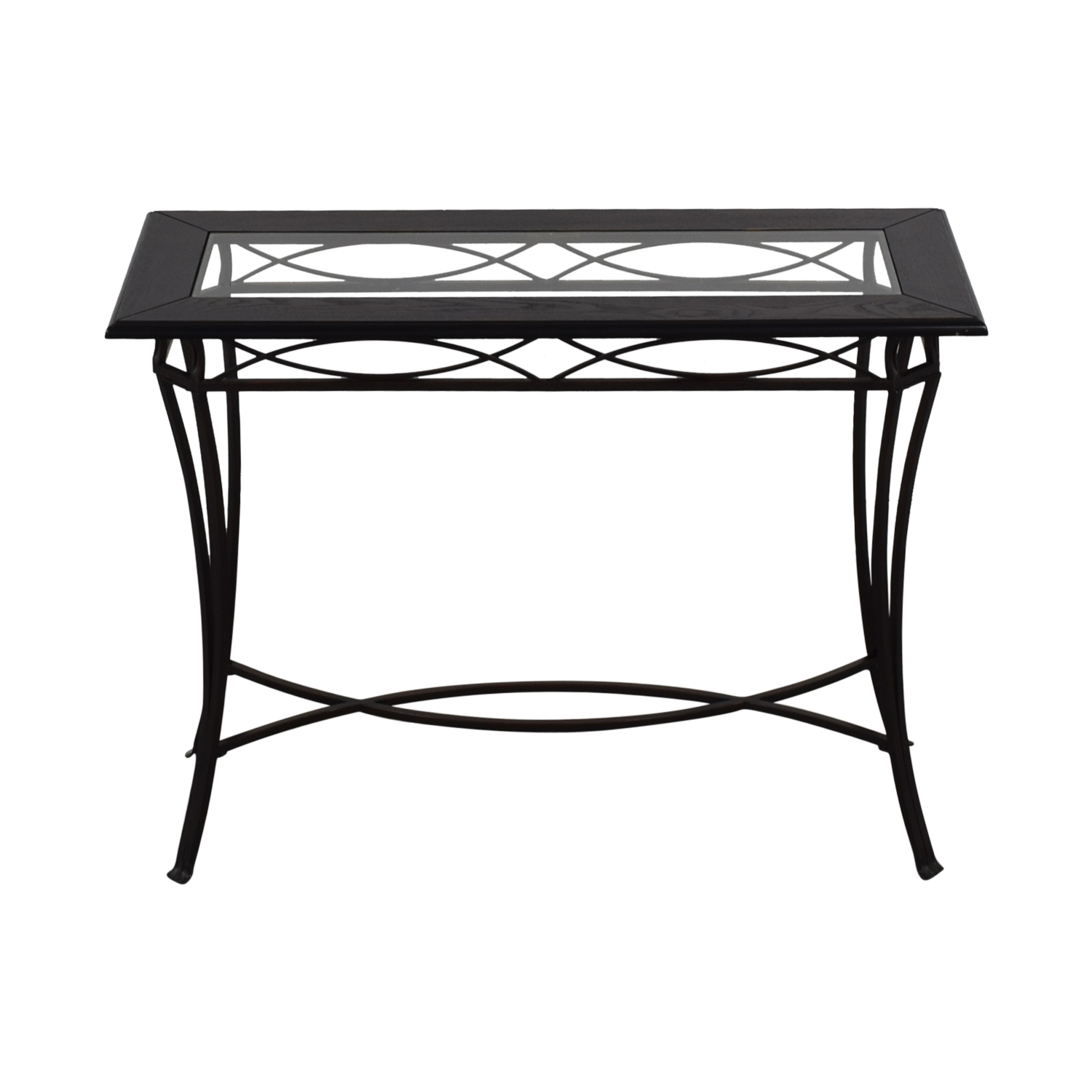 Sofa Table Target Sofa Table Best Target Ideas Console