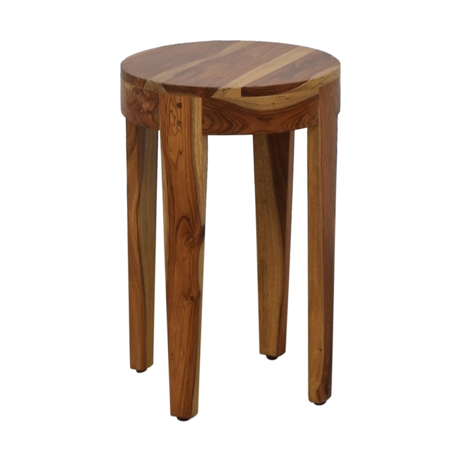 Target Target Small Round Table for sale