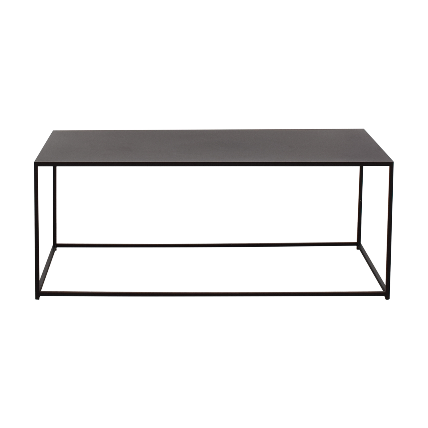 Black Coffee Tables coupon