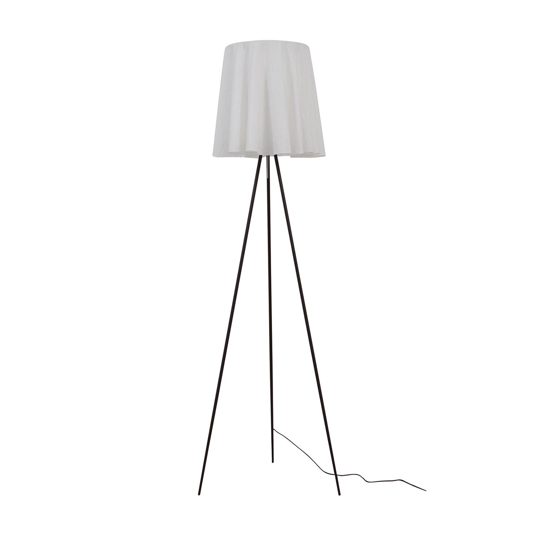 buy FLOS FLOS Philippe Stark Rosy Angelis Ghost Lamp online