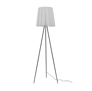 FLOS FLOS Philippe Stark Rosy Angelis Ghost Lamp for sale