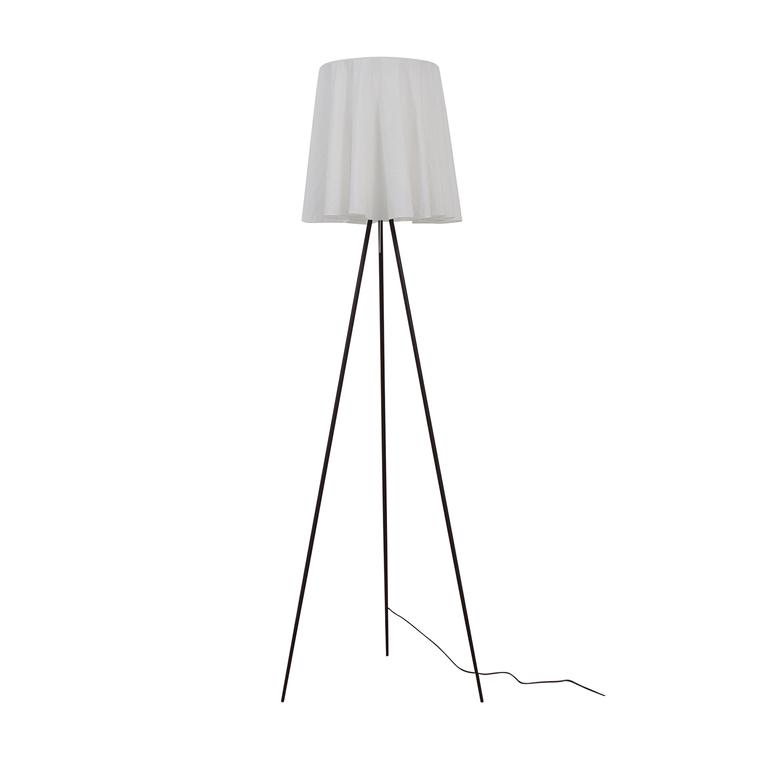 FLOS Philippe Stark Rosy Angelis Ghost Lamp sale