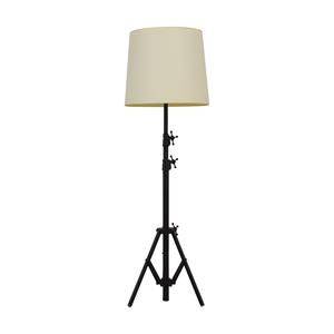 Lillian August Lillian August Tripod Floor Lamp