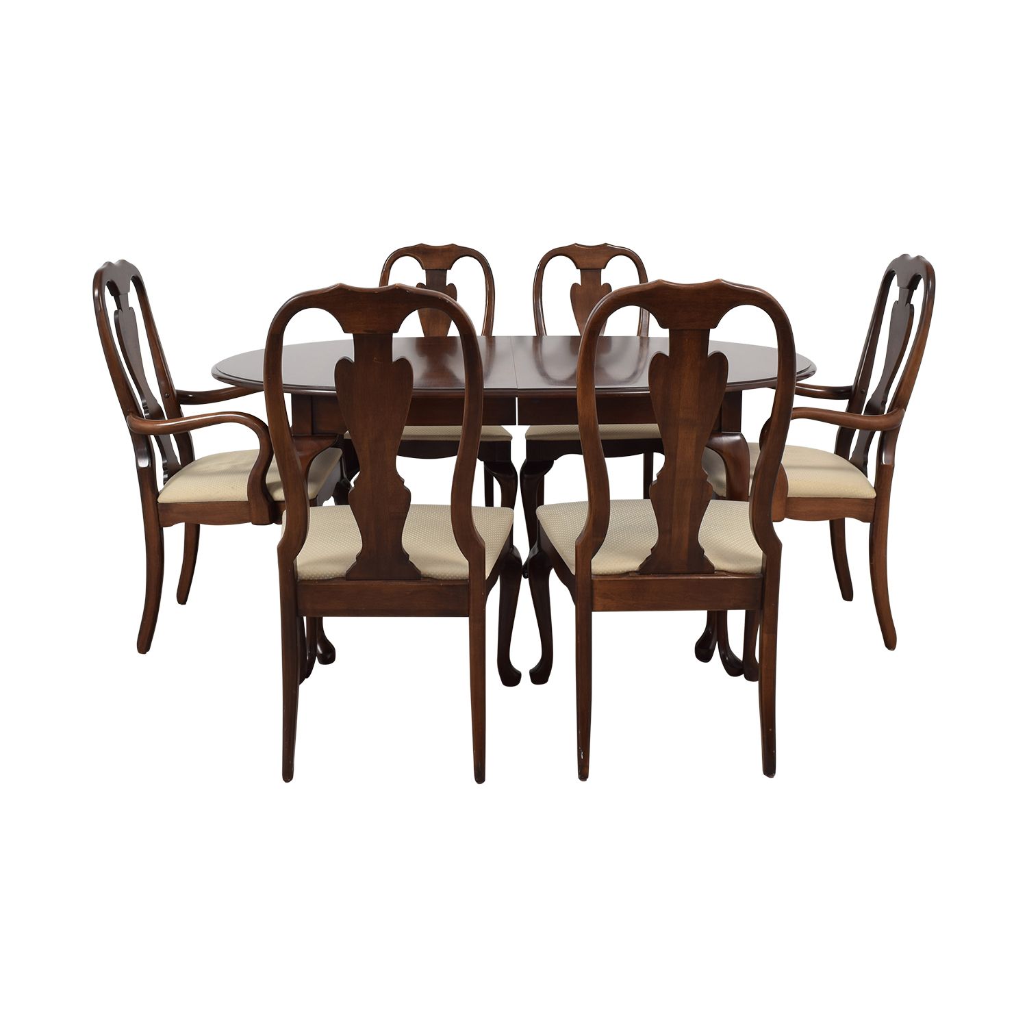 buy Crawford Furniture Extendable Wood Dining Set Crawford Furniture Dining Sets