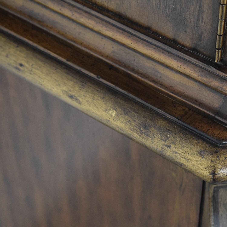 Ferguson Copeland Wardrobe Armoire / Storage