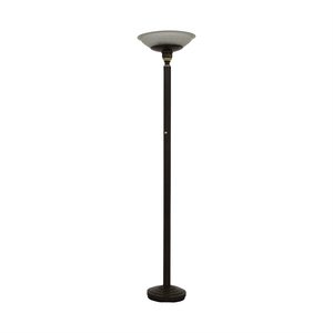 buy  Torchiere Floor Lamp online