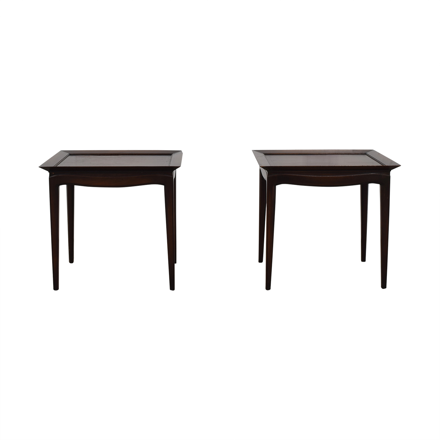 buy Chestnut End Tables  End Tables