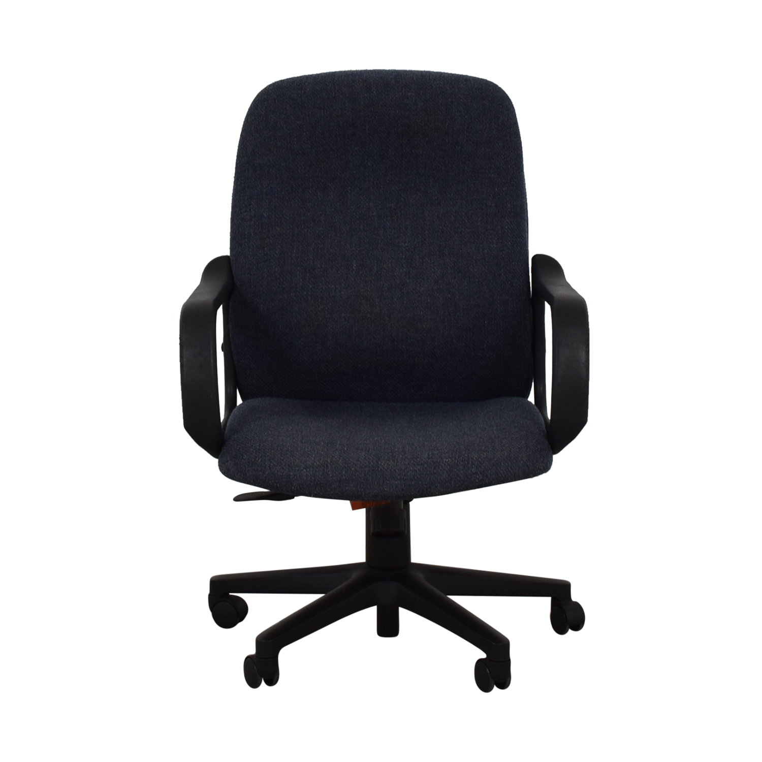 buy HON Grey High-Back Executive Swivel Office Chair HON Home Office Chairs